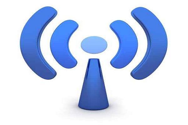Wireles Sinyal Güçlendirme Yöntemleri Nelerdir?