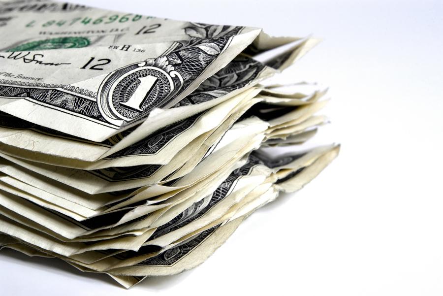 Gelişen teknoloji ile ortaya çıkan internetten para kazanma yöntemleri