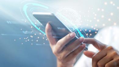 Akıllı Telefonunuzdaki Uygulama Tercihlerini Neden Sıfırlamalısınız?