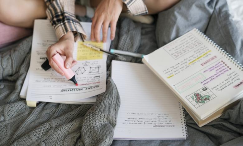 Öğrencileri Derslerine Motive Etmek İçin Neler Yapılmalıdır