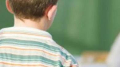 Okula Başlayan Çocuk Nasıl Hazırlanmalıdır?