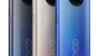 Poco X3 Pro Cep Telefonu Özellikleri ve İncelemesi