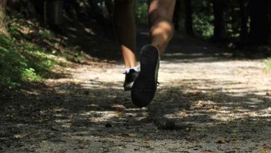 Yürüyüş Yaparak Kilo Vermenize Yardımcı Olacak İpuçları