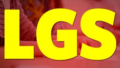 LGS Türkçe Soruları Hakkında Bilmeniz Gerekenler!