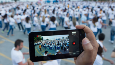 Vlog Çekmek İçin Telefonlarda Hangi Özellikler Bulunmalı?