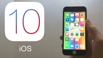 iOS 10 Nasıl Yüklenir, Özellikleri Nelerdir?